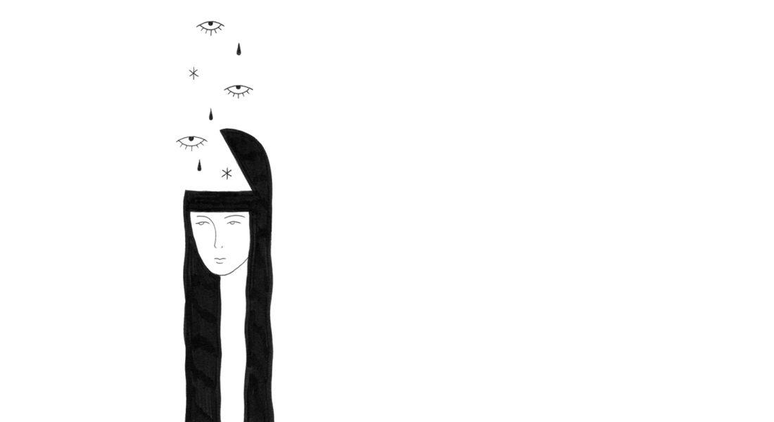 Biografía de mis fobias